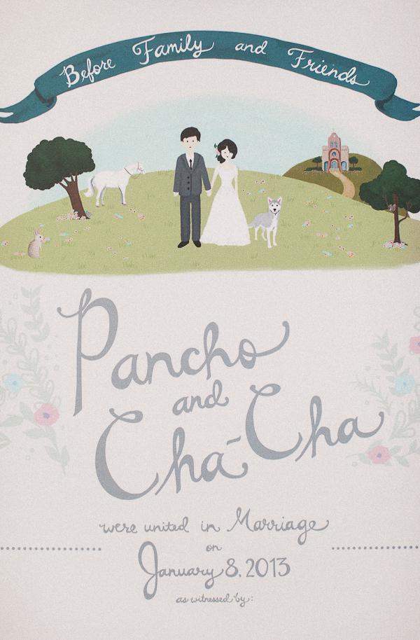 PANCHO & CHARLENE-29