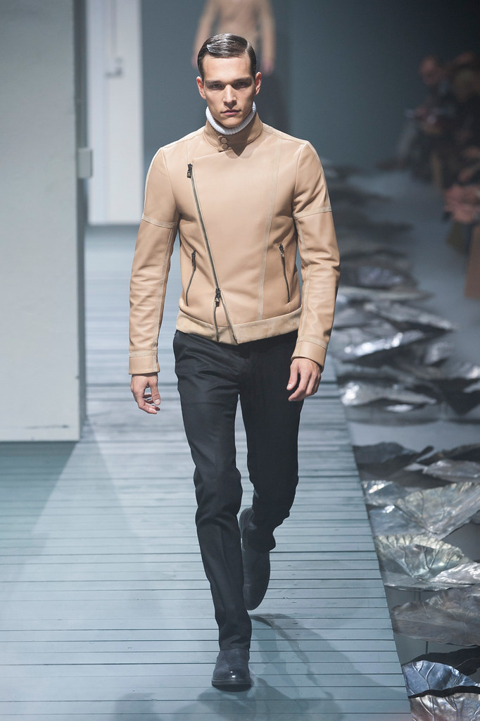 FW13 Milan Corneliani034_Alexandre Cunha(fashionising.com)