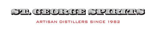 StGeorge_LogoC_rgb