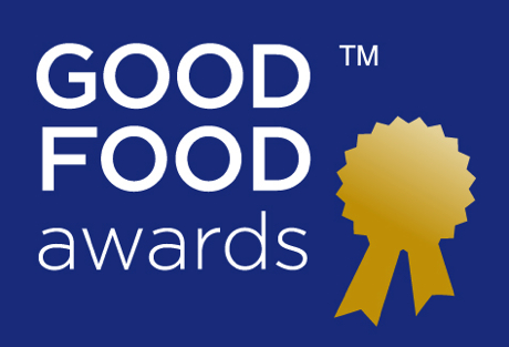 good-food-awards-winner