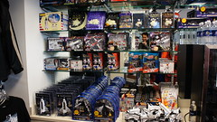 NASA HQ Gift Shop | Flickr - Photo Sharing!