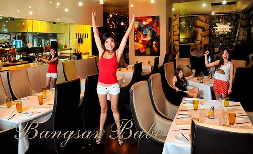 Bangsar-Babe-New-Header1