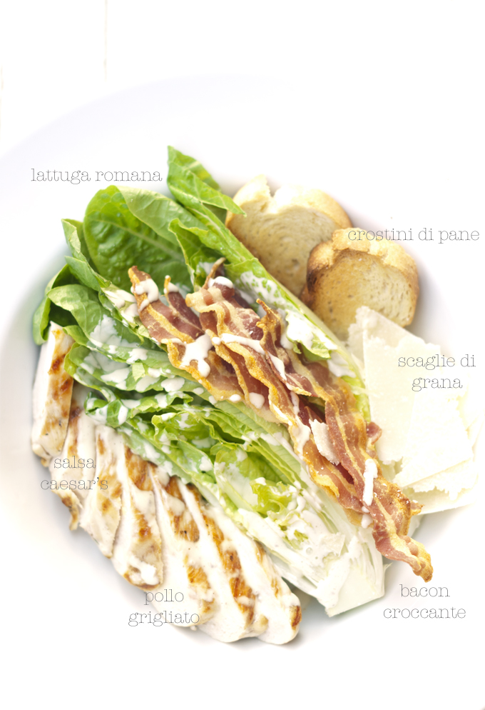 caesar salad ingredienti 680