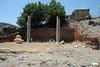 Kreta 2011-1 040