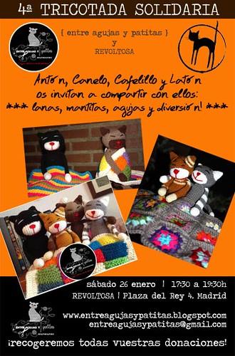4 tricotada solidaria_enero 2013_RED