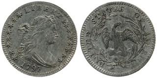 1797_15star_british_museum