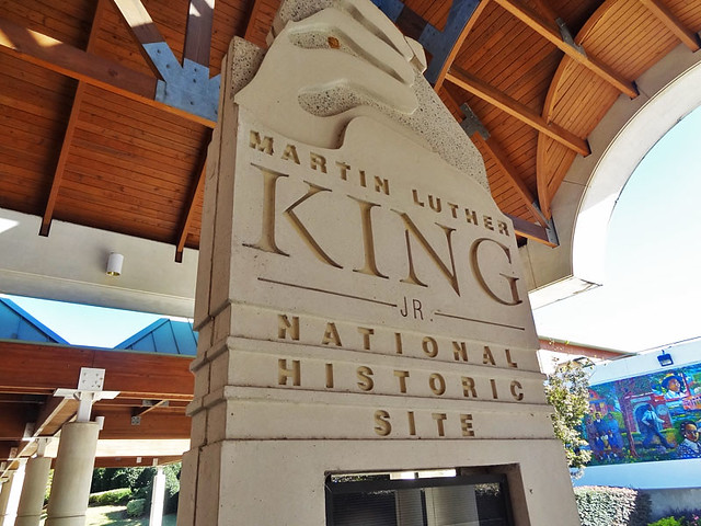 mlk-national-historic-site-
