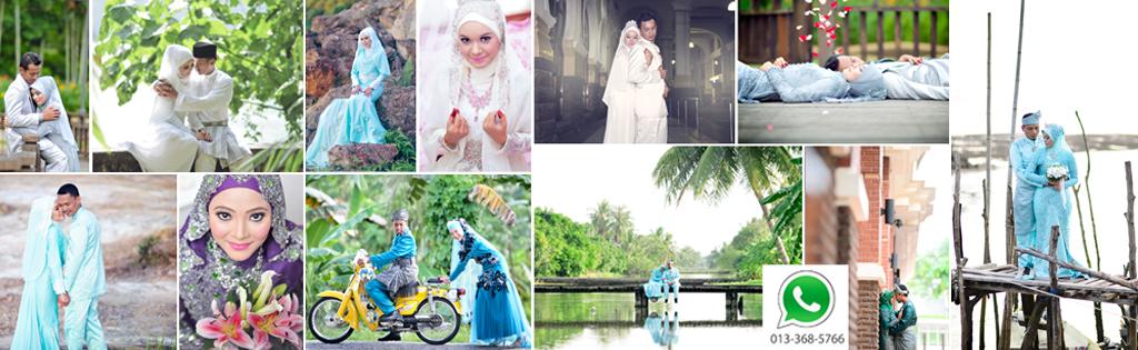 Jurugambar Perkahwinan | Jurufoto Perkahwinan | Pakej Fotografi Perkahwinan 2013