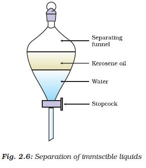 how to stop evaporation in fermentation chemisru
