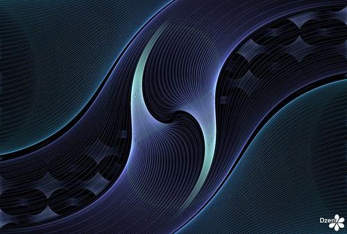Kiwi Waves