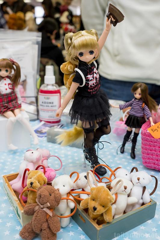 DollShow36-DSC_0765