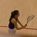 Amherst College Squash