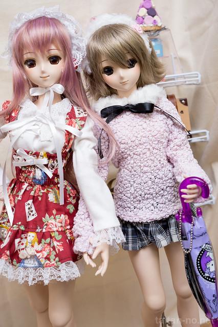 DollShow36-DSC_0751