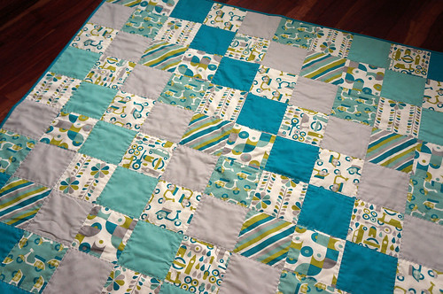 Quilt-for-Henry-finished-angled