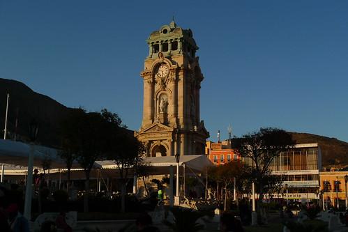 Pachuca, Hidalgo, Mexico