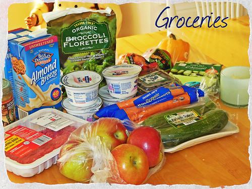 groceries127