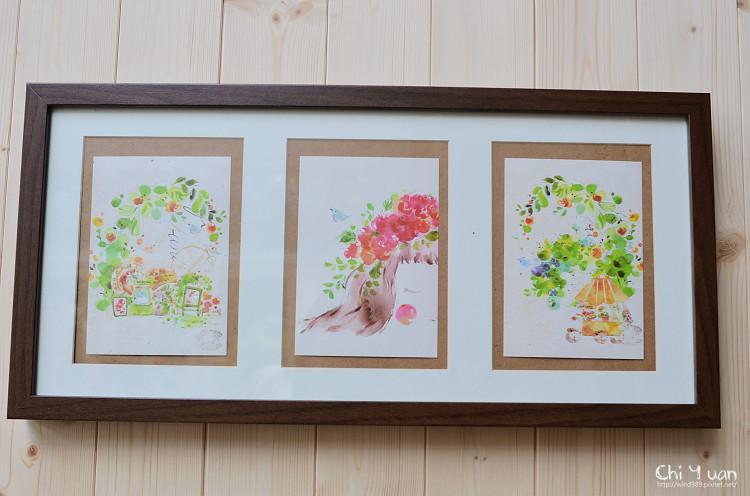 2013台北茶花展04.jpg