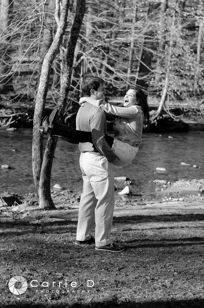 Sara & Ryan Engagement 1-19-2013 (362 of 396)