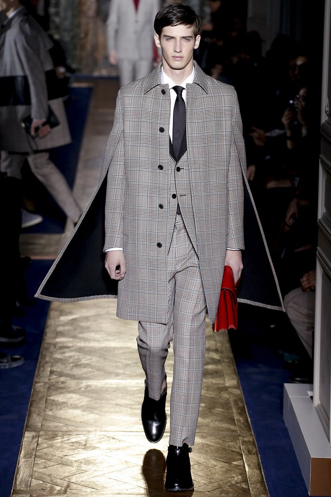 FW13 Paris Valentino021_Ian Sharp(VOGUE)