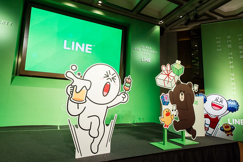 Line_20130130_林衍億攝影-2