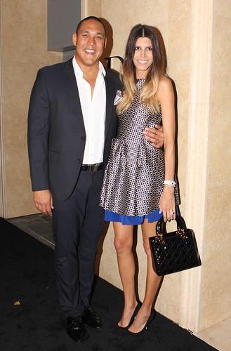 celebrity dress boutique australia