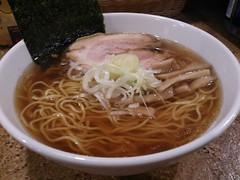 udon(0.0), noodle(1.0), bãºn bã² huế(1.0), lamian(1.0), okinawa soba(1.0), ramen(1.0), noodle soup(1.0), janchi guksu(1.0), kalguksu(1.0), food(1.0), dish(1.0), chinese noodles(1.0), soup(1.0), cuisine(1.0), soba(1.0),