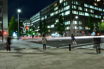 Postcard from Tokyo - farchan Noor Rachman - Hifatlobrain (2)