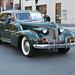 Autos of 1938-1939