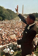 9 - Civil Rights Movement