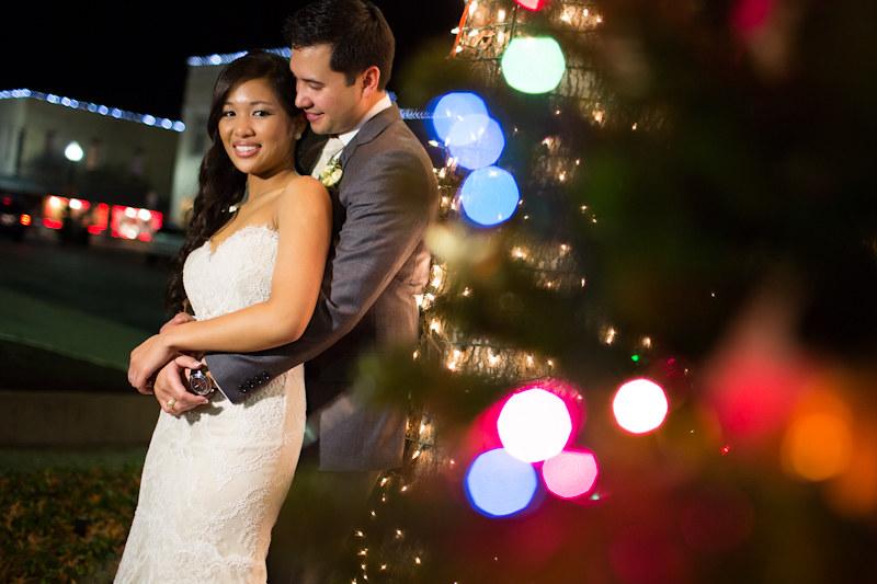 Mei Lene and Ivan Wedding-0063