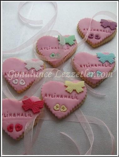 nişan kurabiye 5