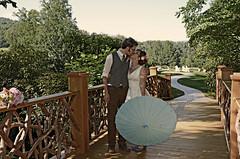 Lee Wedding  152