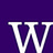 williamscollege's buddy icon