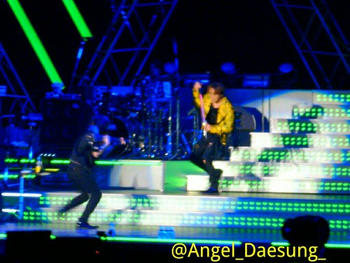 Daesung 3D Encore Dates - 2015-02-10 by angel_daesung 013