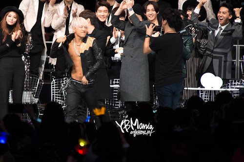 Taeyang-MAMA2014-HQs-evenmore-100-26