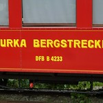 Furka 2015