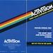 Intellivision Activision Catalog 1983-Winter-Spring