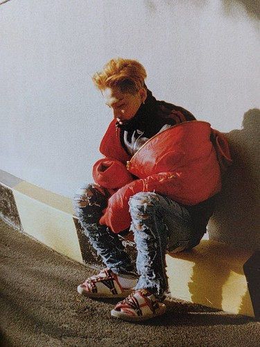 BIGBANG10 Dazed100 Sept 2016 (34)