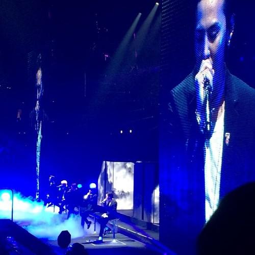 Big Bang - Made Tour 2015 - Los Angeles - 03oct2015 - denko_chan - 0