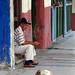 Centro Habana_MIN 330_35