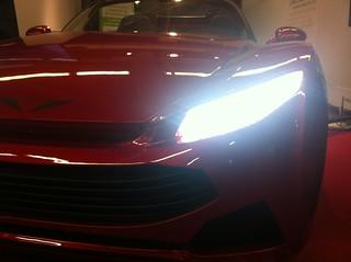 Mondial_Auto_2012_3