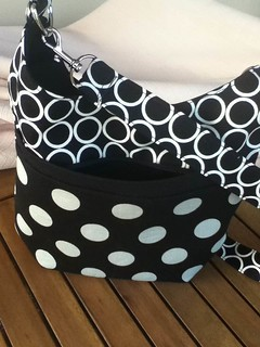 Dots Bag (view 2)