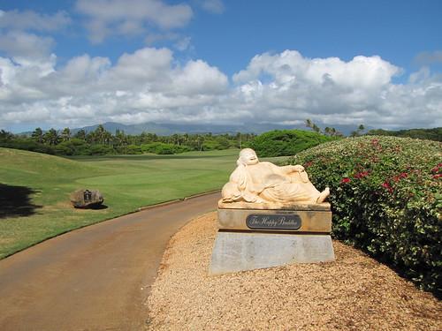 Kauai Lagoon Golf Club 1188