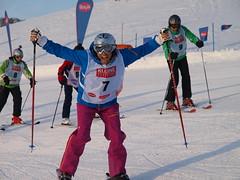 ski equipment, winter sport, nordic combined, individual sports, ski cross, ski, skiing, sports, recreation, outdoor recreation, ski touring, slalom skiing, ski mountaineering, cross-country skiing, downhill, telemark skiing,