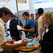 Congres industriel 2012