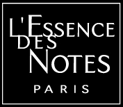 a l'essence des notes