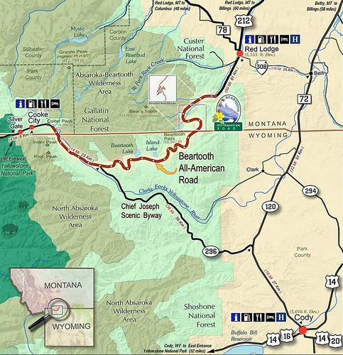 Driving-Map-JPEG-June-2-2010