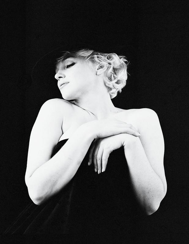 MarilynMonroe-Beauty-300