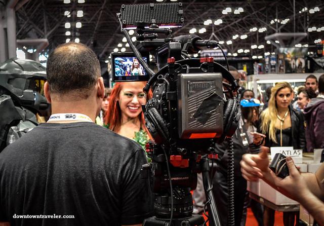 NY Comic Con 2012-188
