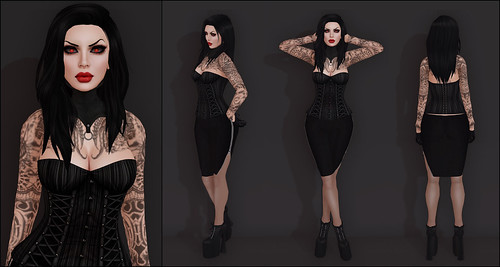LOTD 14.10.12 by Nuuna Nitely